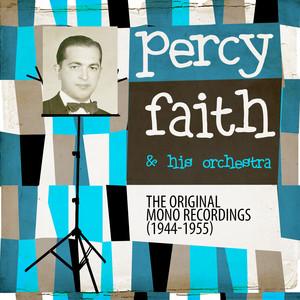 The Original Mono Recordings 1944-1955 album