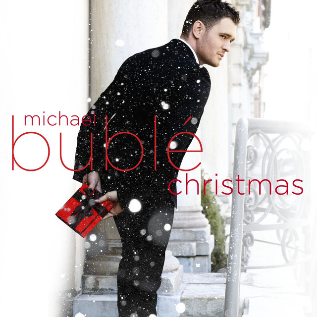 Michael Buble Weihnachten.Christmas By Michael Bublé On Spotify