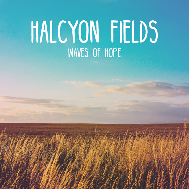 Halcyon Fields