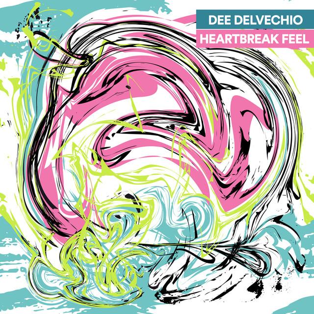 Dee Delvechio