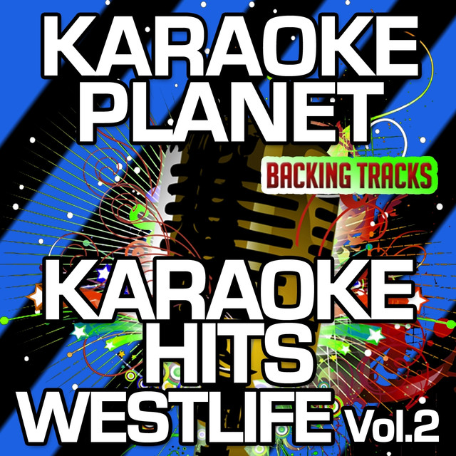 You Raise Me Up (Karaoke Version With Background Vocals