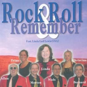 Rock Roll & Remember album