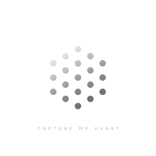 Capture My Heart