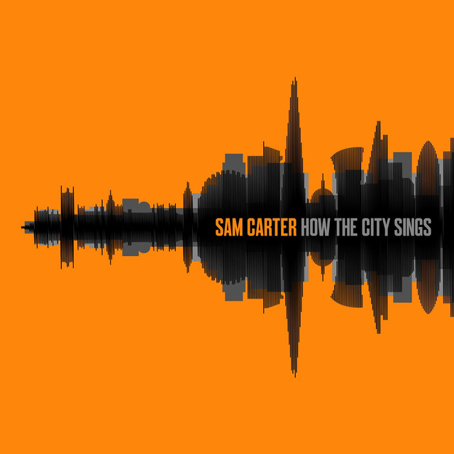 Sam Carter tickets and 2019 tour dates