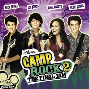 Demi Lovato, Alyson Stoner, Matthew