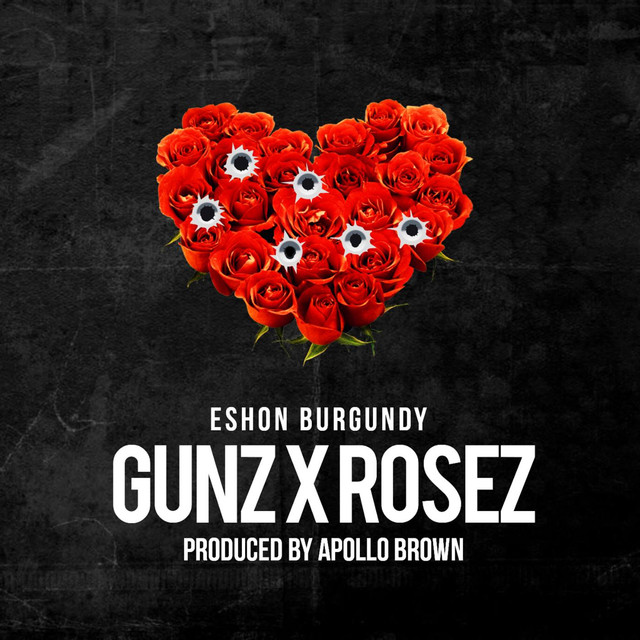 Gunz X Rosez
