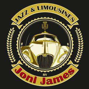 Jazz & Limousines by Joni James album