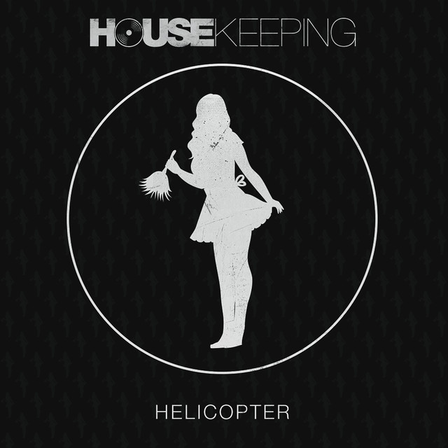 Housekeeping tickets and 2018 tour dates