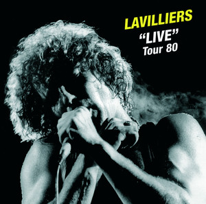 Live Tour 80 album