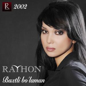 Baxtli Bo'laman Albümü