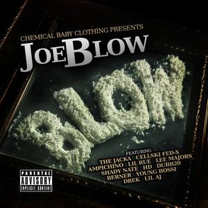 Blow Albümü
