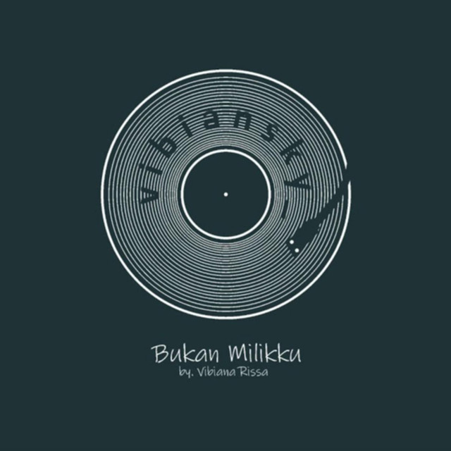 free download lagu Bukan Untukku gratis