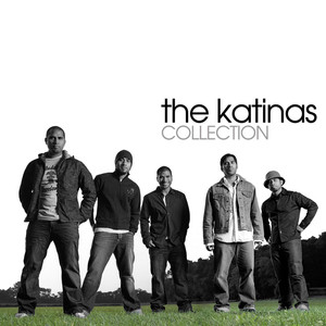 Collection - The Katinas