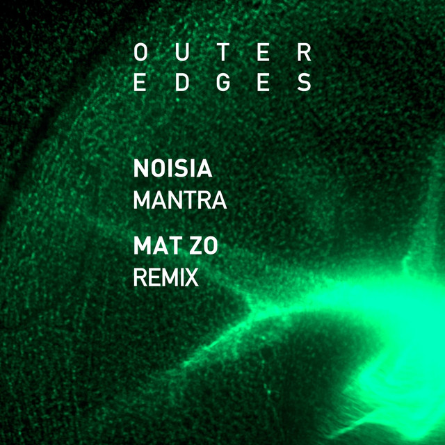Mantra (Mat Zo Remix)