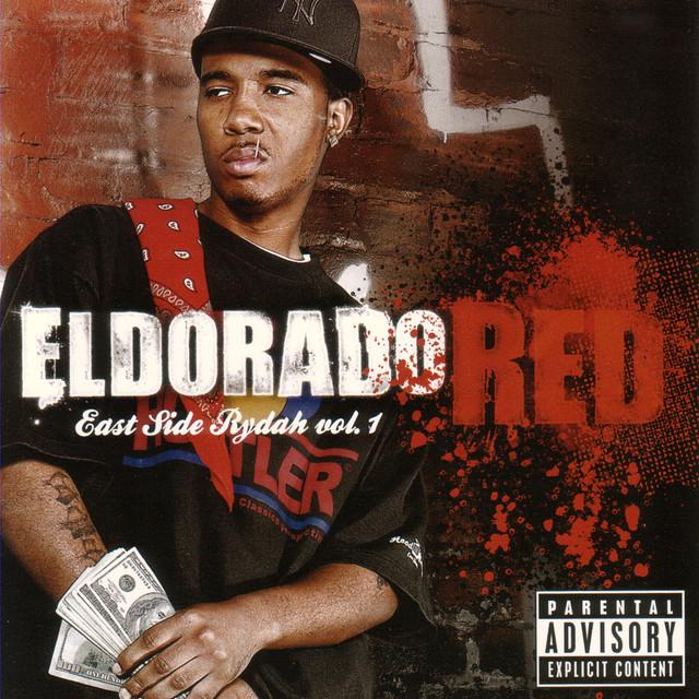 East Side Rydah Vol. 1