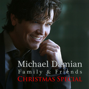 Family & Friends Christmas Special album