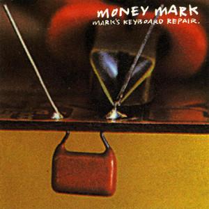Mark's Keyboard Repair album