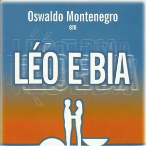 Leo e Bia album