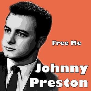 Free Me album