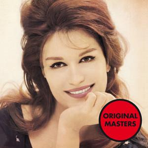 Best Of 1956-1962 Albümü