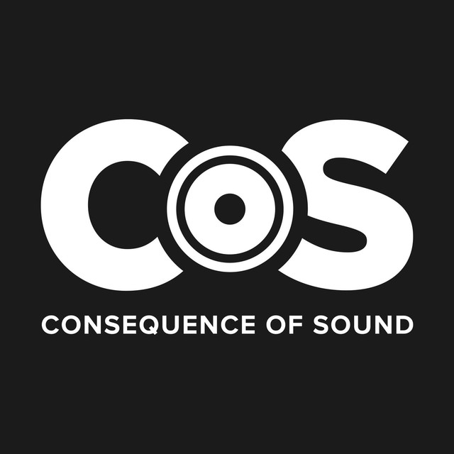 Consequence of Sound on Spotify