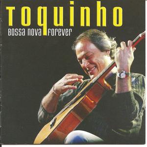 Toquinho Corcovado cover