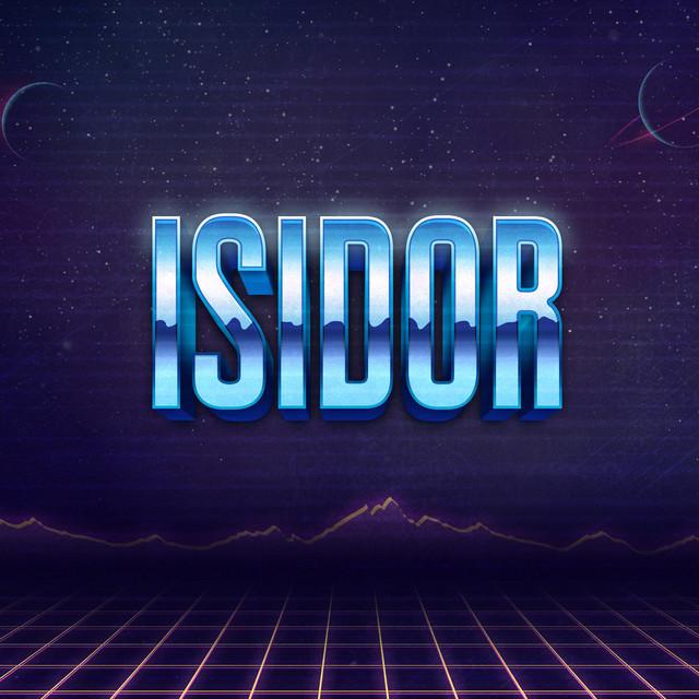 Isidor