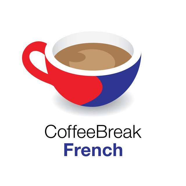 Coffee Break French - Season 1
