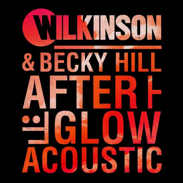 Afterglow (Acoustic)