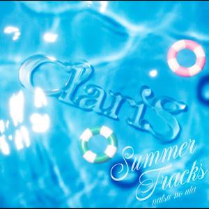 ClariS / SUMMER TRACKS -夏のうた- | Spotify
