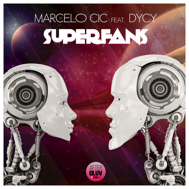 Superfans - CIC