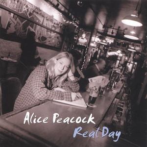 Real Day album
