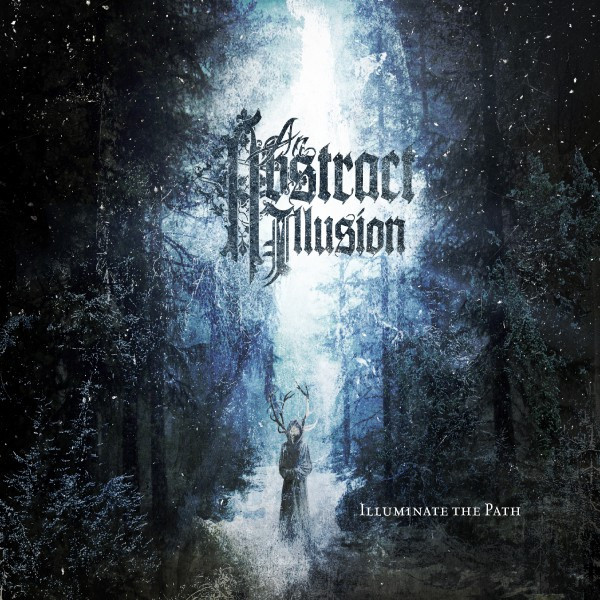 An Abstract Illusion - Illuminate the Path