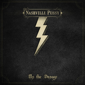 Up the Dosage album