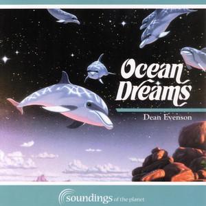Ocean Dreams album