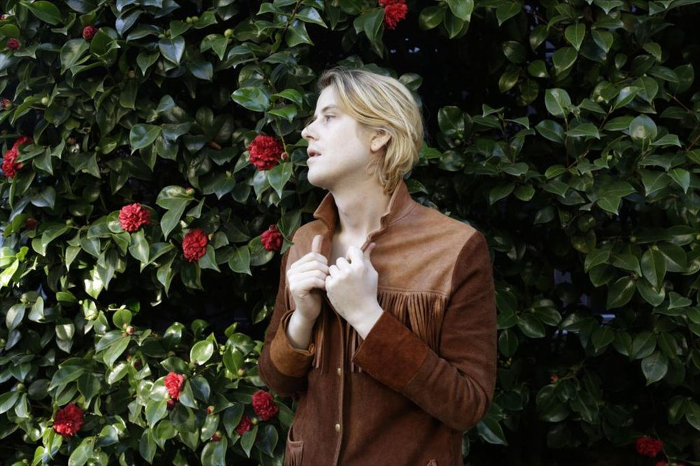 Christopher Owens tickets and 2021 tour dates