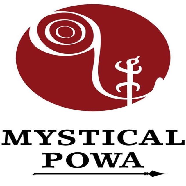 Mystical Powa