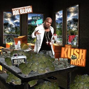 The Kush Man Albümü