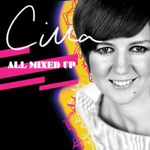 Cilla Black Anyone Who Had a Heart [Almighty mix] cover