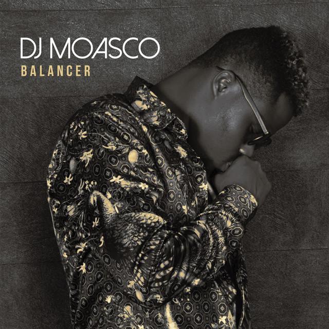dj moasco balancer