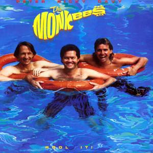 Pool It! album