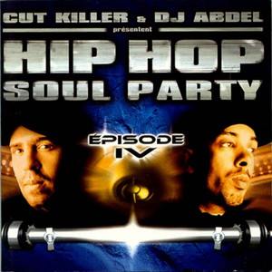 N.O.R.E., Angie Martinez, Big Punisher, Cut Killer, Maze, Musaliny, Jadakiss Oh No cover