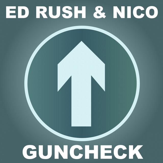 Guncheck (2015 Remaster)