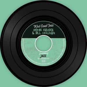 West Coast Jazz album