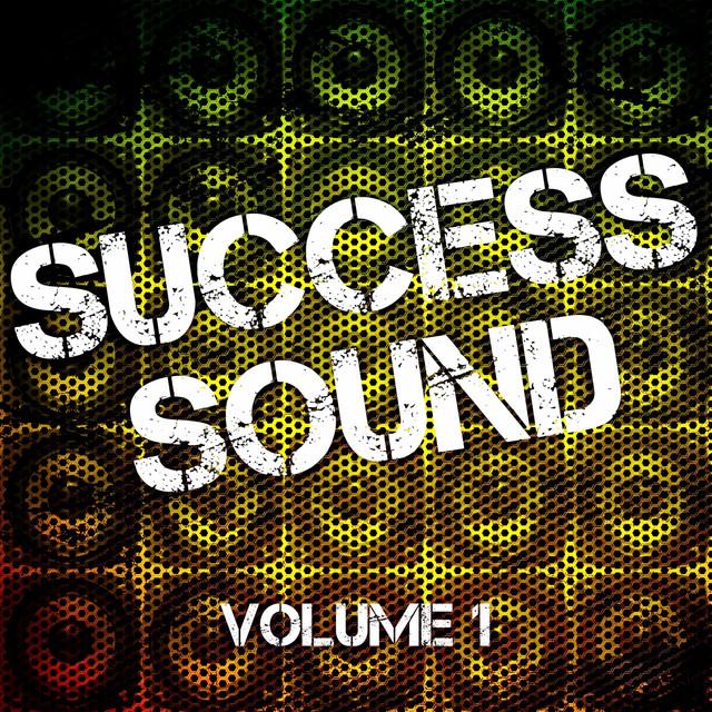 Various Artists Success Sound, Vol. 1 album cover