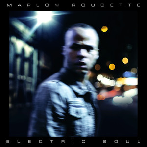 Marlon Roudette Three Hearts cover