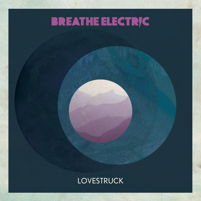 Breathe Electric