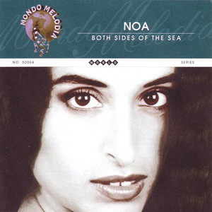 Both Sides of the Sea album