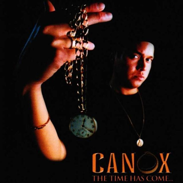 Canox