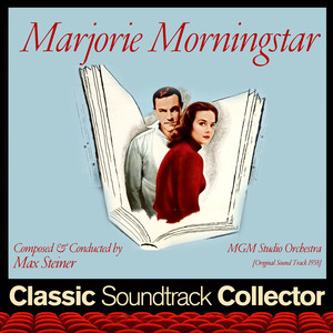 Marjorie Morningstar (Ost) [1958]